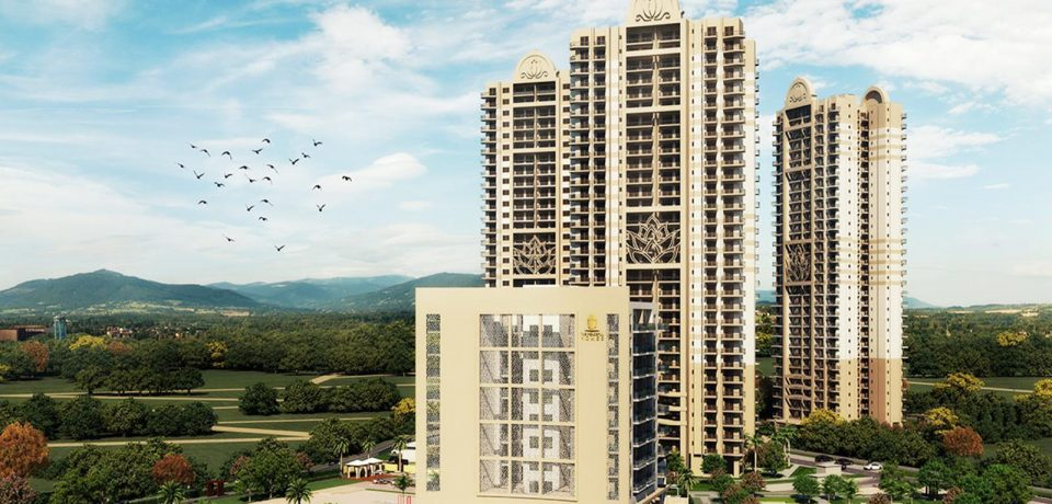 Reasons for buying Liv@mb private condominium nowadays